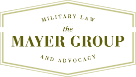 The Mayer Law Group